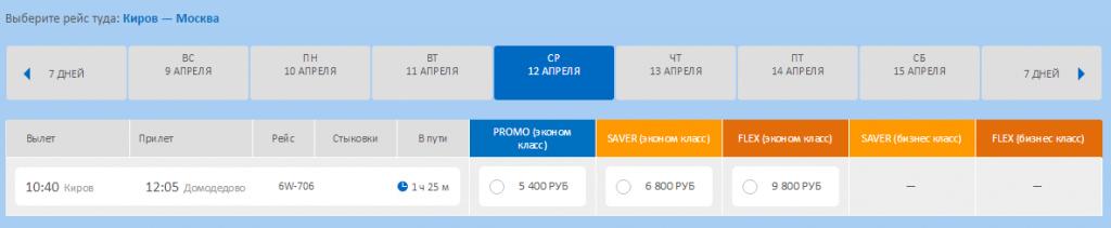 расписание самолетов симферополь санкт-петербург системі гемостазу потерпілих