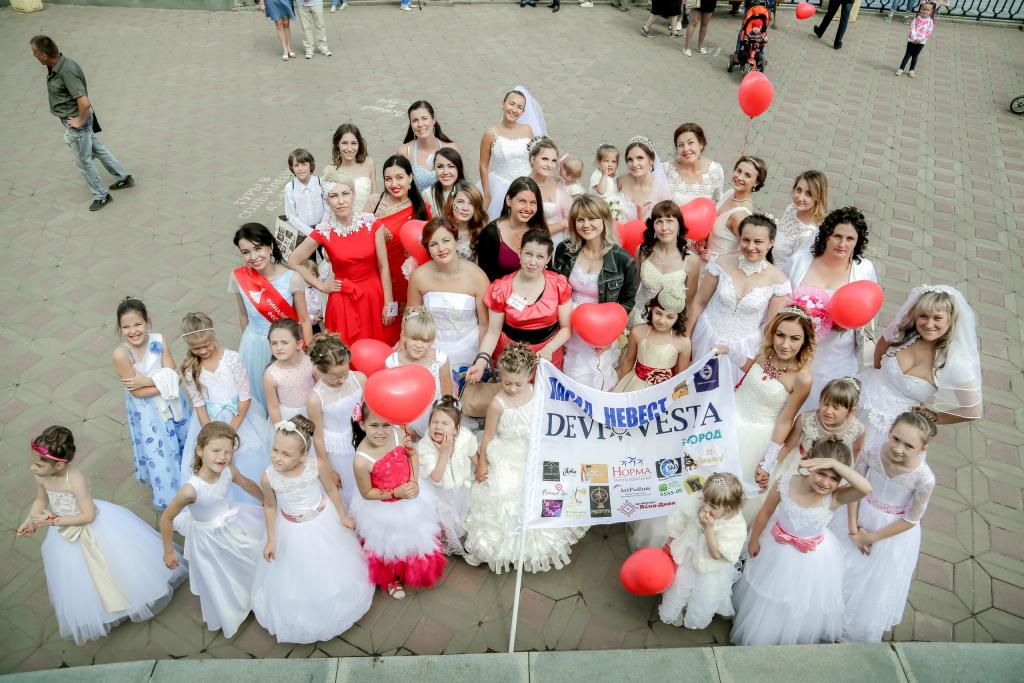 Фото сперма красивая попа невесты самых больших