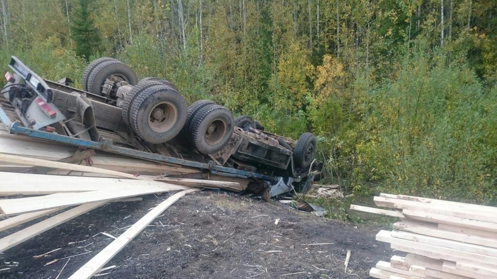 Про город г кирово чепецк автокатастрофы на бмв как повысить клиренс автомобиля шевроле лачетти