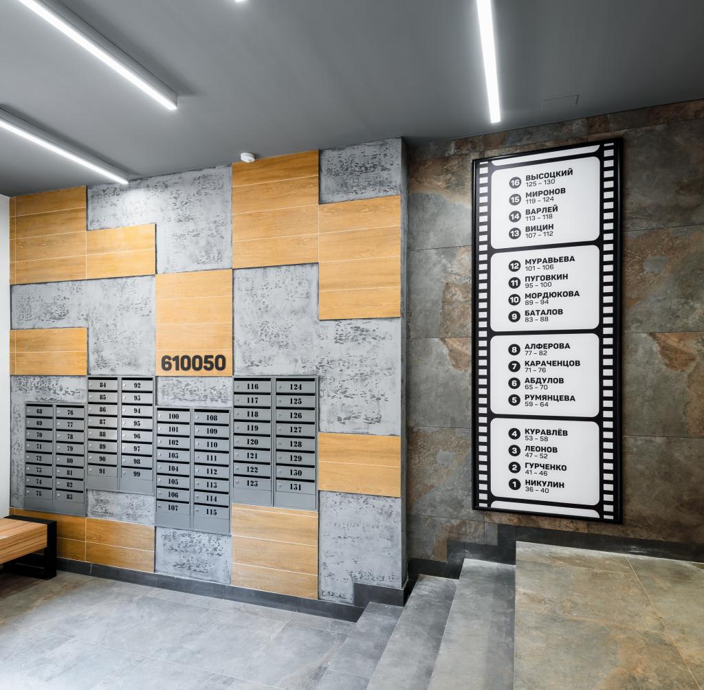 Адреса магазинов техника для дома в волгограде скрытая видеокамера в женской раздевалке нижнего белья