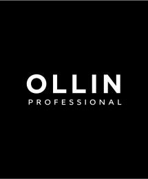 Специалист OLLIN