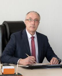 Карпов Василий Васильевич.