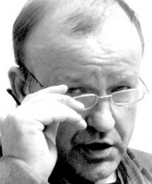 Драверт Василий Иванович