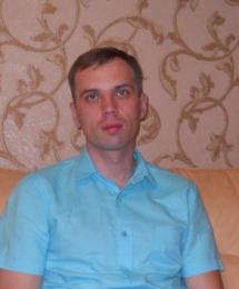 Ведерников Денис