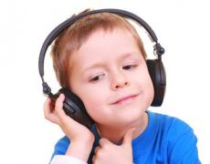 Внешкольные занятия для детей