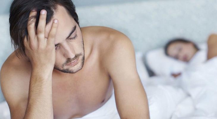 Отдых и здоровье