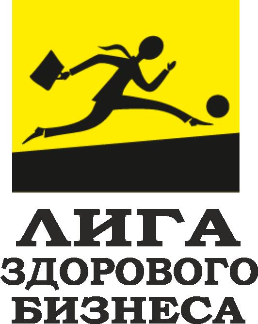 иконка команда: