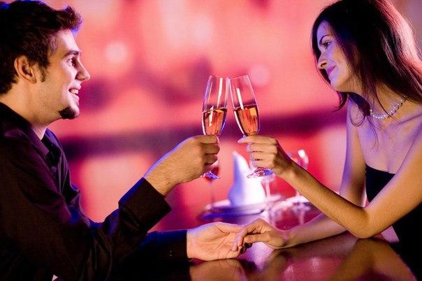 для вечеринка женатых знакомств