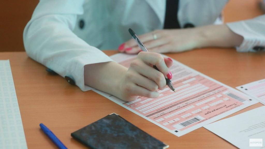 В Кировской области 60 выпускников сдали ЕГЭ на 100 баллов