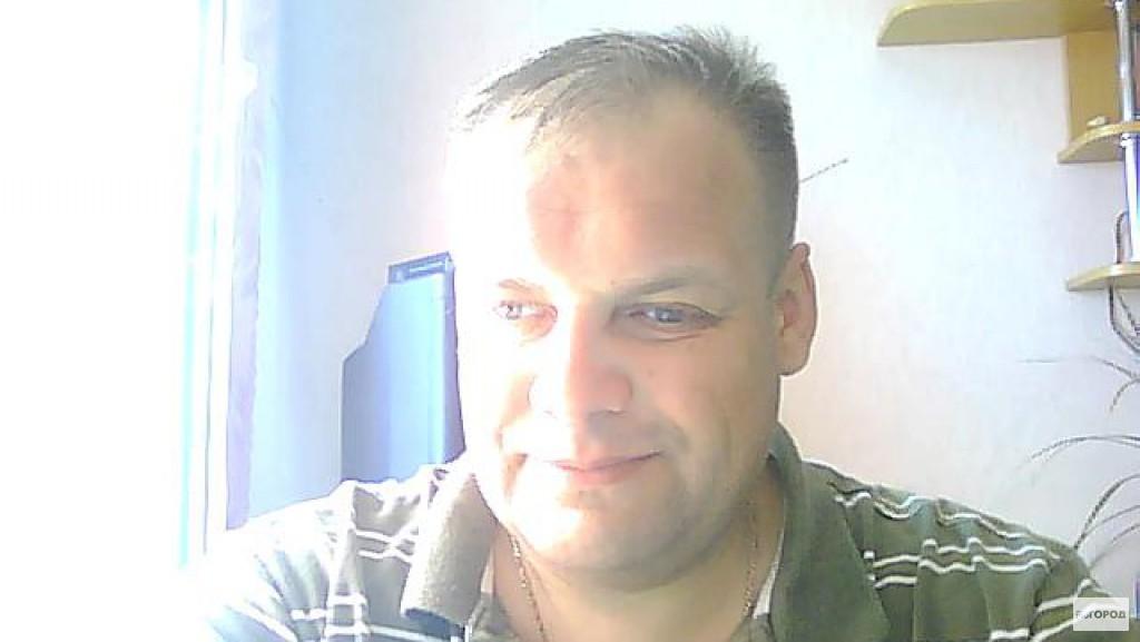 Кировские активисты поймали еще одного педофила?
