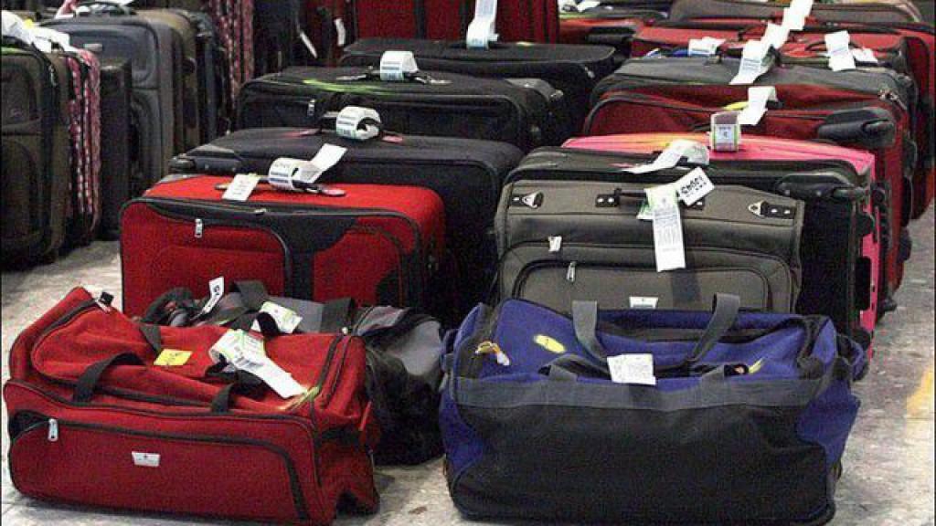 За сколько можно купить сумку в египте