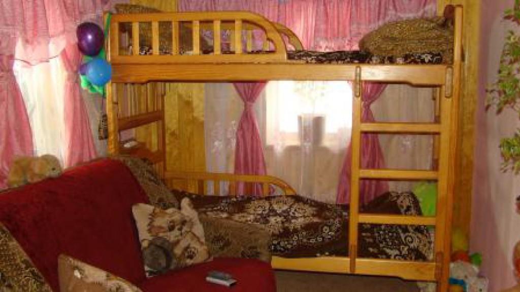 Трагедия в Слободском: 10-летняя девочка умерла во время игр с одноклассницами