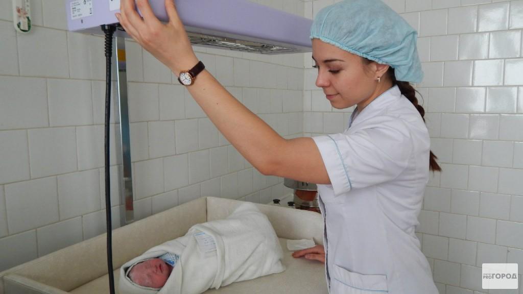 время работы перинатального центра киров