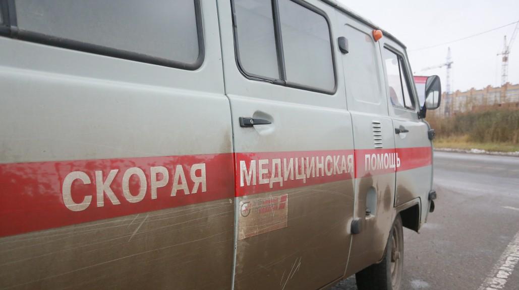 В Кировской области произошло смертельное ДТП: 20-летняя девушка насмерть сбила женщину