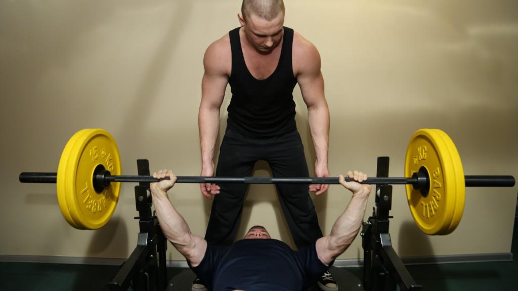 Кировчане стали чаще заниматься спортом и больше болеть