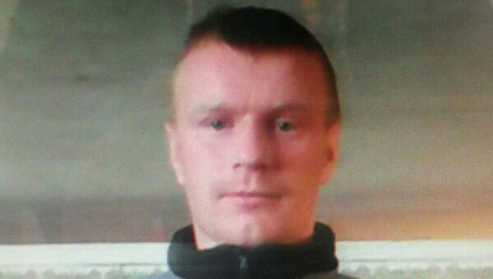 В Кировской области по дороге в лес пропал молодой мужчина