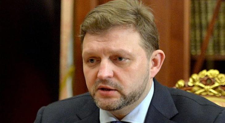 Мосгорсуд оставил Никиту Белых под арестом