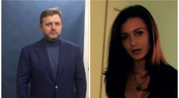 Следователь огласил решение по поводу свадьбы Никиты Белых в СИЗО