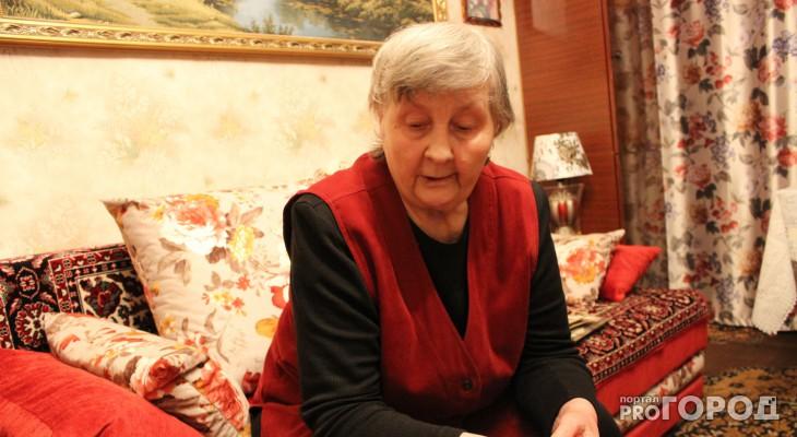В России обсуждается вопрос о повышении пенсионного возраста
