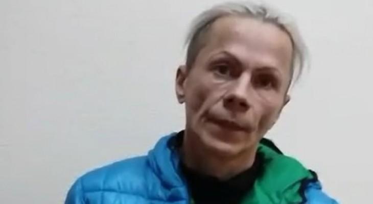 В Кирове задержали мужчину, который приставал к 11-летнему мальчику