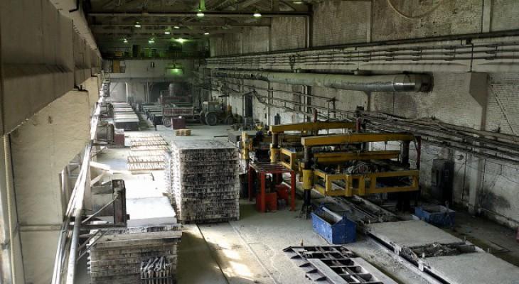 На Avito появилось объявление о продаже кировского завода за 240 миллионов рублей