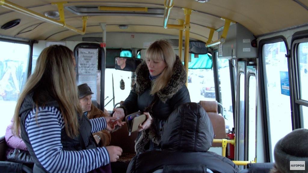 домогательство в общественном транспорте фото