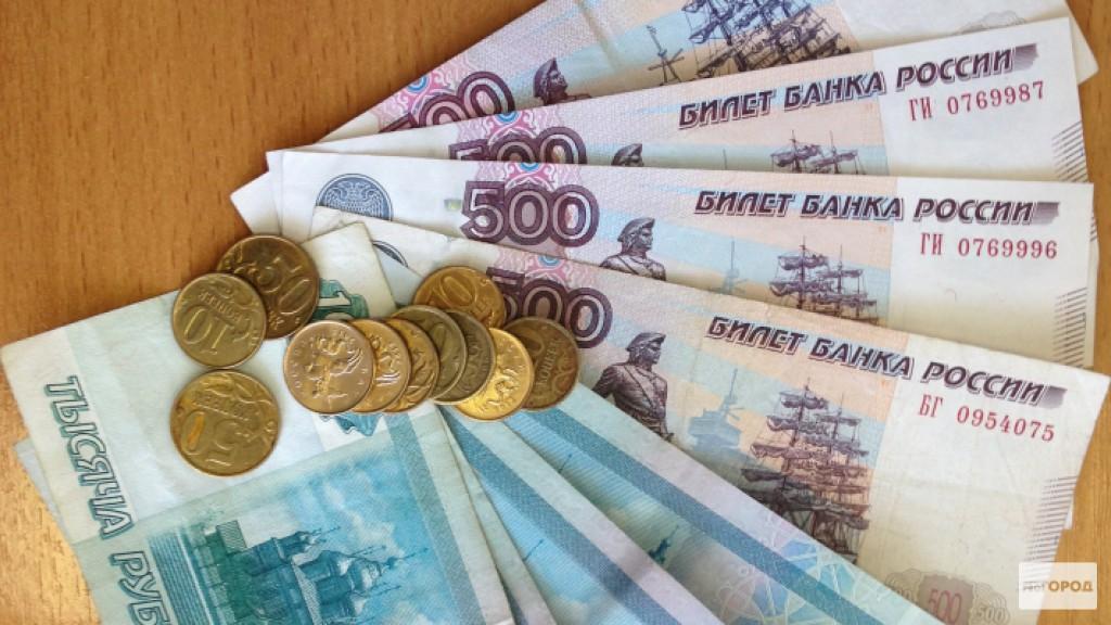 В Кирове более 200 взрослых получили штрафы за подростков, которые отравились спайсами