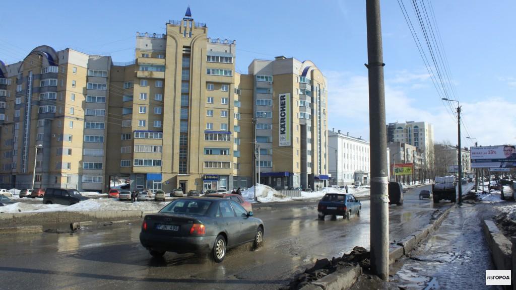 Точный прогноз погоды на 10 дней владивосток