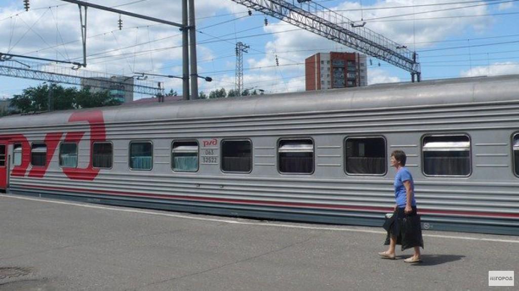 Популярные купить билеты на поезд киров адлер шерсти