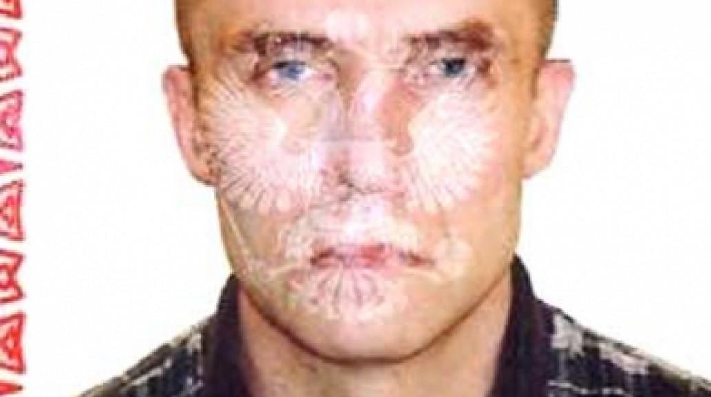 В Кировской области разыскивают мужчину, который ушел из дома пять дней назад