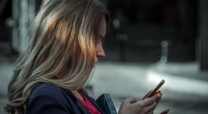 сайты знакомств для встреч без обязательств