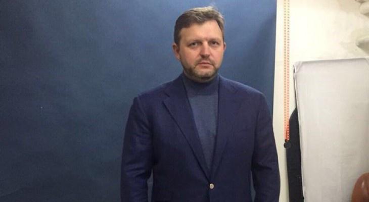 Адвокат рассказал, что Никите Белых в СИЗО ставят капельницы
