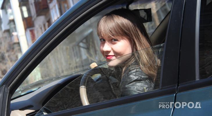 Тест: какой автомобиль отечественного автопрома вам бы подошел?