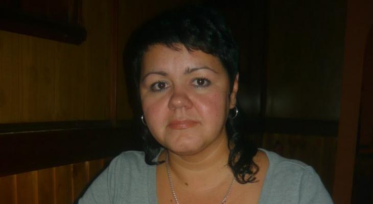 На лечение кировчанки, которая впала в кому в Турции, собрали 200 тысяч рублей