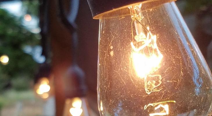 В Кирове в пятницу в домах отключат электричество: адреса и время