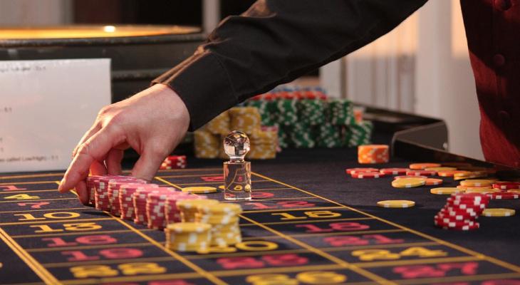 Если интернет казино в кирове казино онлайн kalvin
