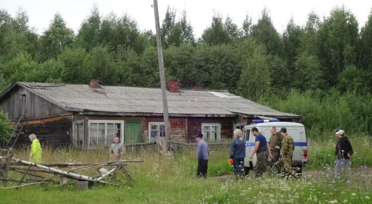 «Заблудившийся в лесу за сутки может пройти 15 километров»: как ищут людей в Кировской области