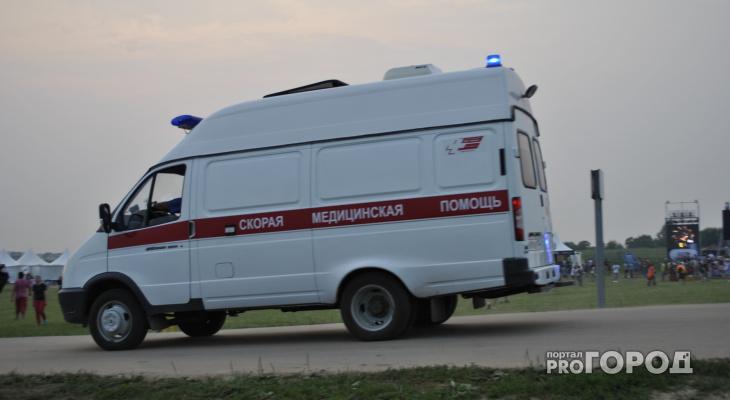 служба знакомств в кировской области