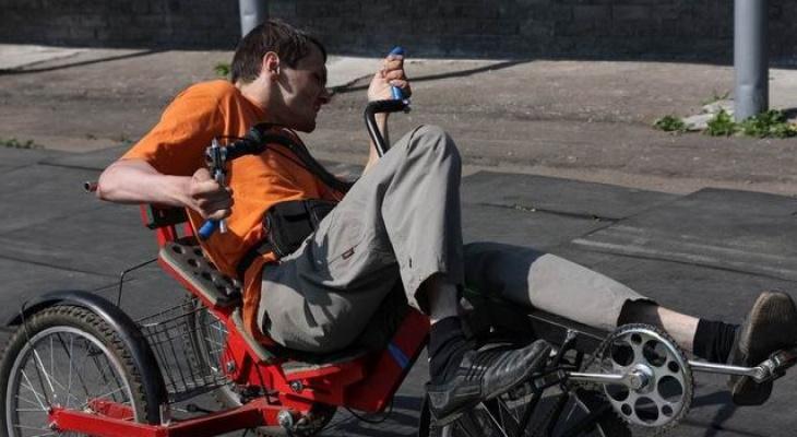 Кировский «Кентавр»: «Не стыдно упасть, стыдно не подняться!»