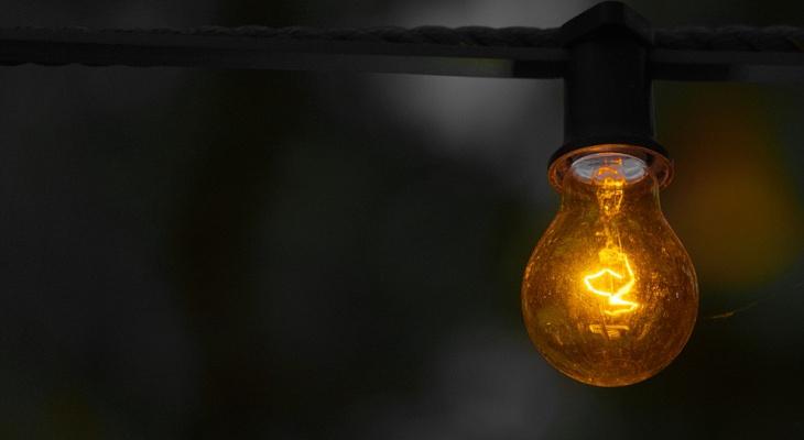 В домах Кирова не будет электричества: адреса и время отключения