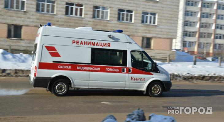 Что обсуждают в Кирове: гибель 16-летнего подростка и смертельное ДТП
