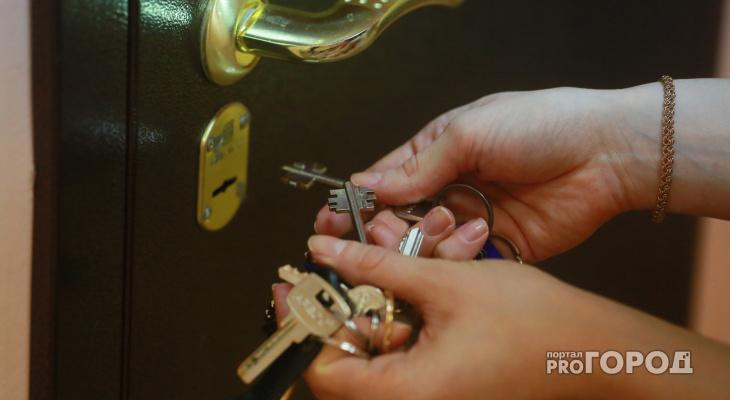 В Кирове осудят двух риелторов, которые обманом лишили жилья 6 человек