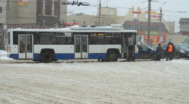 расписание автобусов киров омутнинск сегодня меня