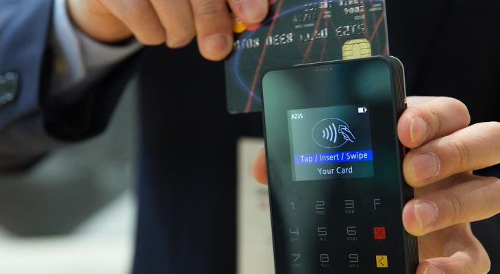 Получить кредитную карту хоум кредит банка