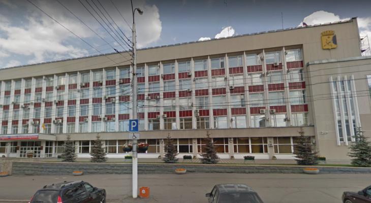 Футбольные фанаты организуют у администрации Кирова акциюв поддержку жителей Кемерова