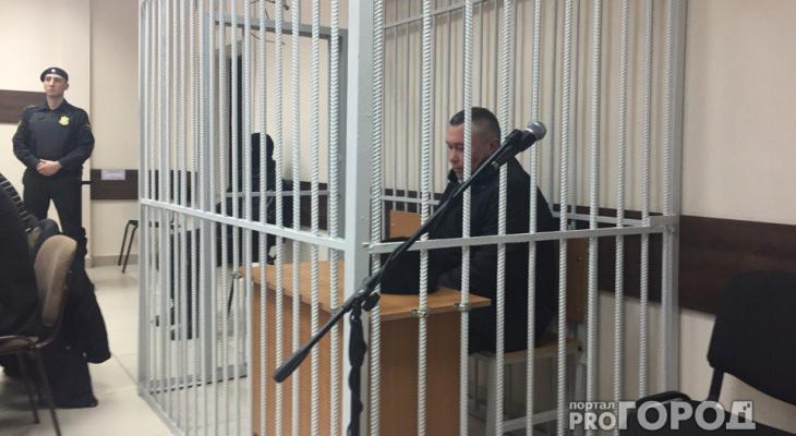 Серьёзное ДТП вОричевском районе: есть погибшие