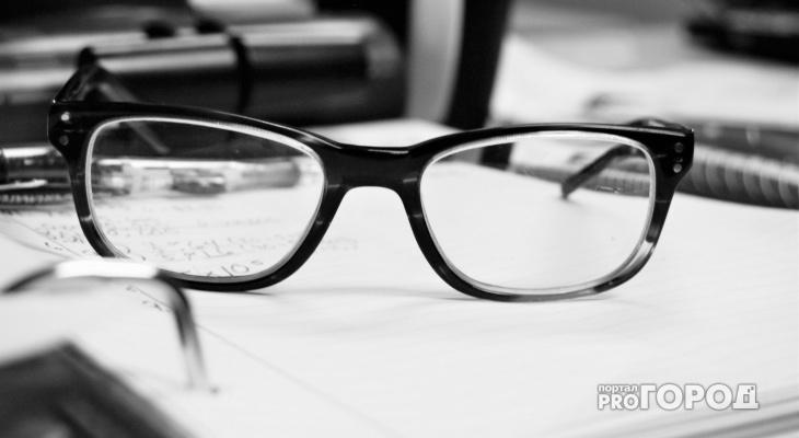 Прокуратура обяжет кировских учителей пройти осмотр у психиатра