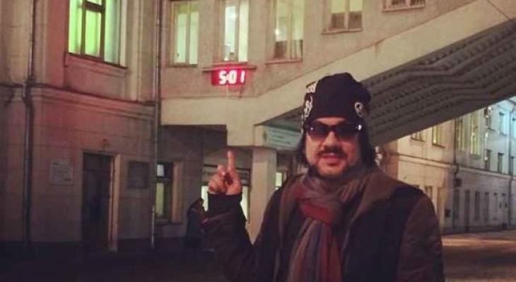 Где и как отдыхают знаменитости после гастролей в Кирове