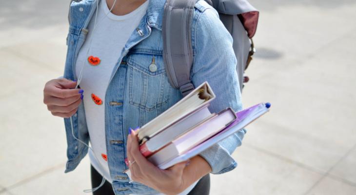 Поступить в колледж: на кого учат в среднеспециальных заведениях Кирова