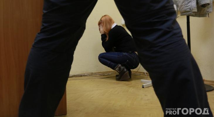 В Кировской области вынесли приговор педагогу школы искусств за надругательство над ученицами